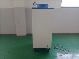 China 3500w Spot Coolers Portable Air Conditioners 11900btu For Offices Schools supplier