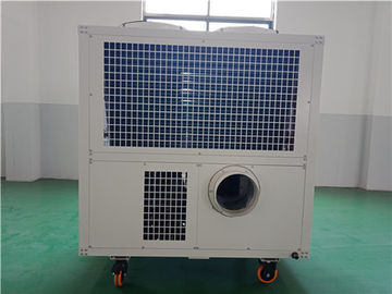 China High Efficient Spot Air Cooler 85300BTU Spot Cooling Systems CE Approved supplier