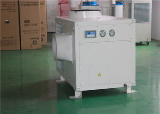 China High Efficient Cooling Spot Air Cooler 61000but 380v 50hz For Manufacturing Industry supplier