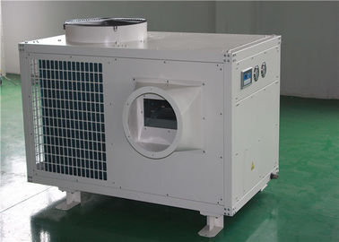 China 61000BTU Ventless Portable Spor Coolers , High Capacity Portable Air Conditioner supplier