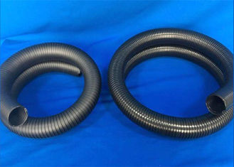China Excellent Heat Resistant Portable Air Conditioner Hose Replacement 7inch Diameter supplier