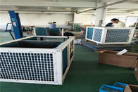 China Temporary Air Conditioning Spot Air Cooler 61000BUT Tent Rental Cooling factory