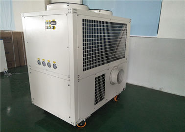 China 85300BUT Spot Air Cooler Digital Control Unit Rapid Spot Cooling Systems distributor