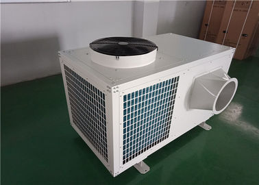 China 61000BTU Ventless Portable Air Conditioner Spot AC Unit With CE Approved distributor