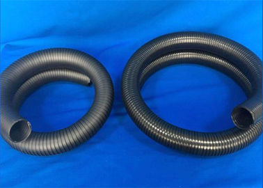 China Excellent Heat Resistant Portable Air Conditioner Hose Replacement 7inch Diameter factory