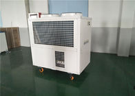 85300BUT Tent Air Conditioner / Small Spot Cooler Low Noise Without Installation